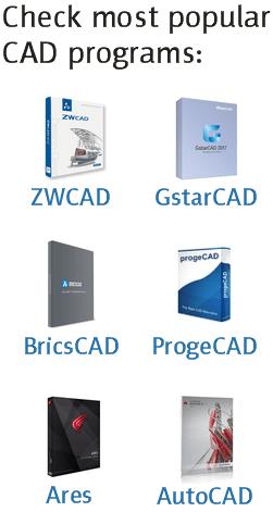 Cheap Windows Server 2012 Standard