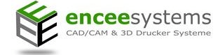 encee CAD/CAM Systeme GmbH