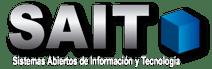 Sistemas Abiertos de Informacion y Tecnologia