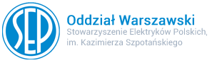 Stowarzyszenie Elektryków Polskich Oddział Warszawski