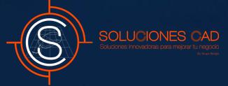 Soluciones CAD