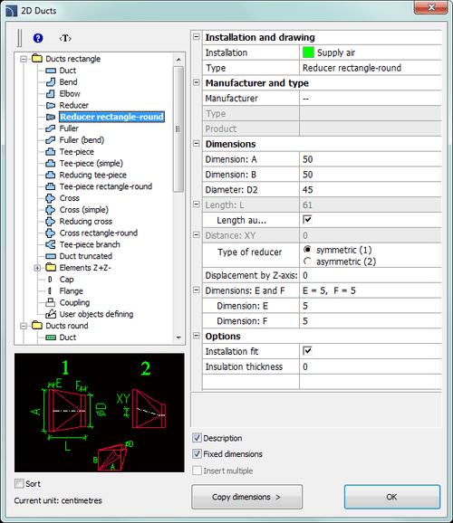 Hvac Drawing Program | Wiring Diagram
