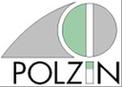 POLZIN Systemhaus