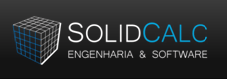 SOLIDCALC Engenharia & Software